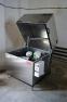 Автоматическая промывочная установка АПУ 1150 0