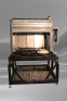 Автоматическая промывочная установка АПУ 1400 0
