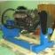 Стенд для разборки-сборки двигателей Р776Е 4