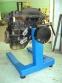 Стенд для разборки-сборки двигателей Р1250 2