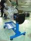 Стенд для разборки-сборки двигателей Р500Е 2