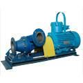 УОДН 130-100-75 УТ24 (Торцевое уплотнение 24УТ) конструкционная сталь