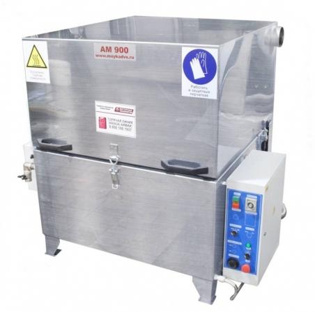 АМ900 ЭКО Автоматическая промывочная установка