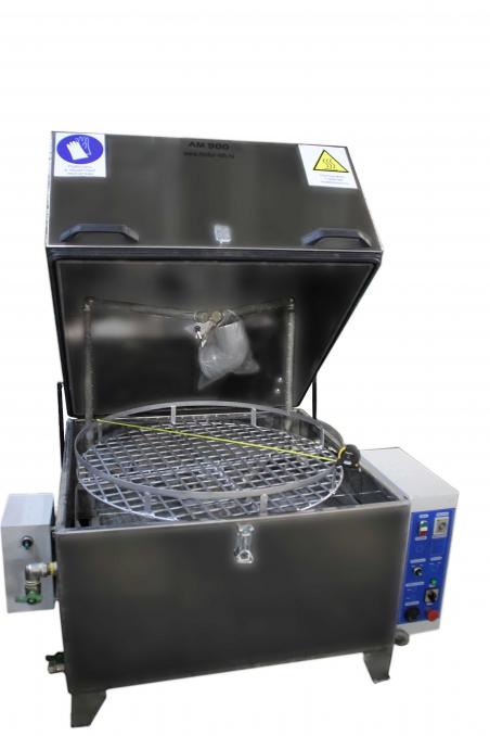 АМ900 AV Автоматическая промывочная установка