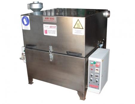 АМ900 АК Автоматическая промывочная установка