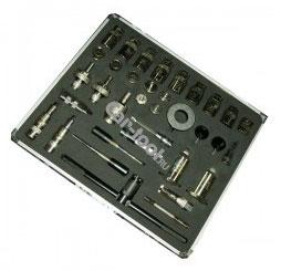 CR tools