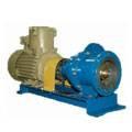 ОДН 120-100-65 конструкционная сталь