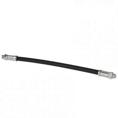 12655 Прессол Смазочный шланг для шприца М10х1 300мм