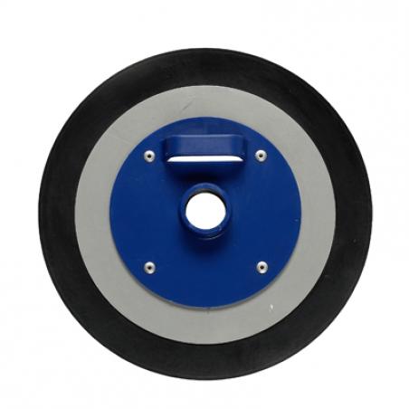 17275 Прессол Прижимной диск для емкостей 18 кг