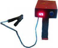 Вилка нагрузочная электронная ВН-1Э