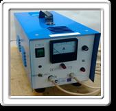 Пуско-зарядное устройство  ЗУ-1В (ПЗ)
