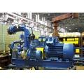 УОДН 300-200-150 УТ60 (торцевое уплотнение 60 УТ) конструкционная сталь