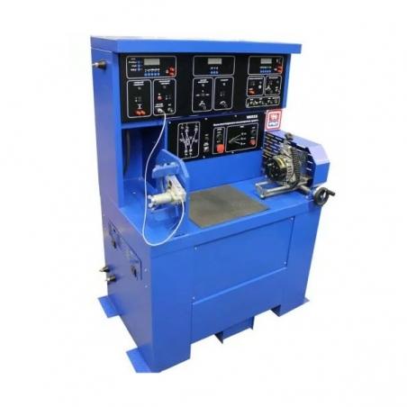 Э-250-02 Стенд для проверки генераторов и стартеров