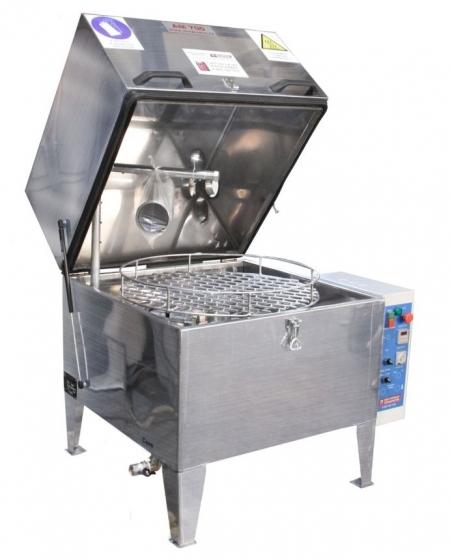 АМ700 ЭКО Автоматическая промывочная установка