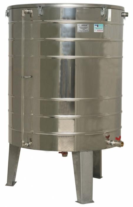 Сборник для хранения очищенной воды С-300 (Водосборник)