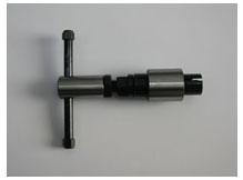 Съемник мультипликатора инжектора форсунки Common Rail