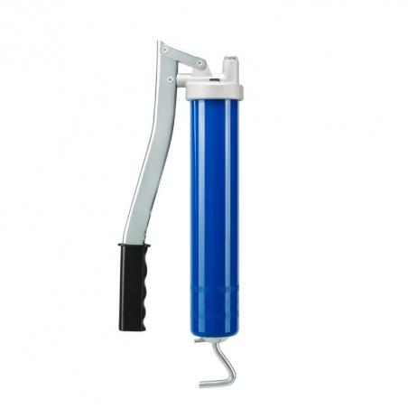 14100 241 Прессол Смазочный промышленный шприц PRELIxx FN
