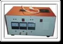 Зарядно-разрядное устройство ЗУ-1В (ЗР)