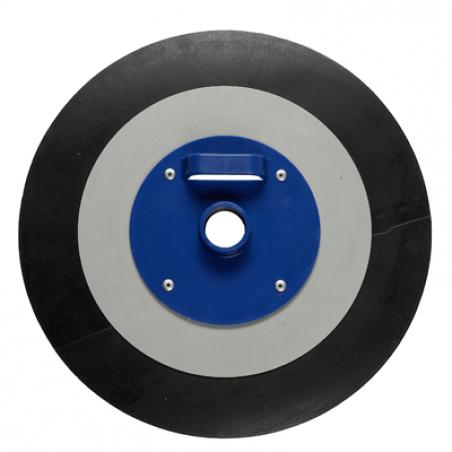17380 Прессол Прижимной диск для емкостей 50 кг