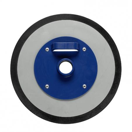 17320 Прессол Прижимной диск для емкостей 25 кг