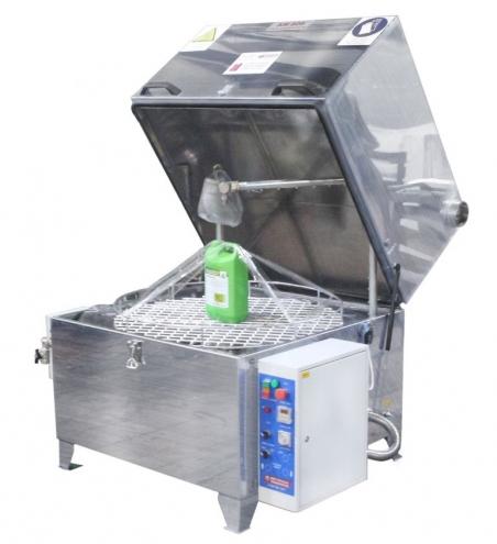 АМ800 ЭКО Автоматическая промывочная установка