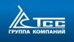 Группа компаний ТСС