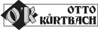 Otto-Kurtbach