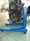 Стенд для разборки-сборки двигателей Р1250 0