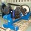 Стенд для разборки-сборки двигателей Р770Е 0