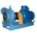 УОДН 200-150-125 УТ36 торцевое уплотнение конструкционная сталь