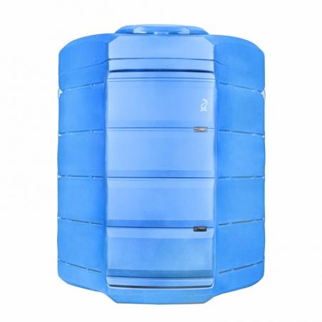 26756 Прессол Минизаправка для AdBlue 5000 л. 35 л/мин