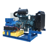 Дизельный генератор ADDo-60