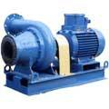 УОДН 290-150-125 УТ36 (торцевое уплотнение) конструкционная сталь