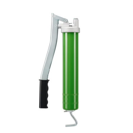 14200 251 Прессол Смазочный промышленный шприц PRELIxx PRO FN