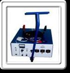 Пуско-зарядное устройство ЗУ-3П (УЗД-3)