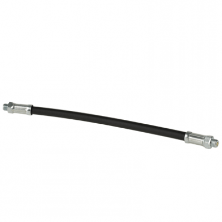 12665 Прессол Смазочный шланг для шприца М10х1 500мм