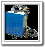 Пуско-зарядное устройство ЗУ-1ПУ-1
