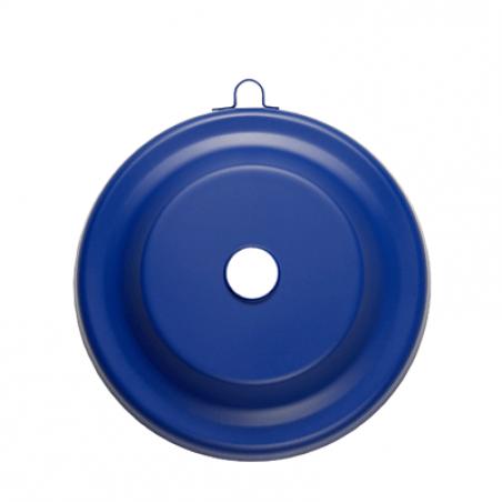 17176 Прессол Крышка для емкостей 15-20кг