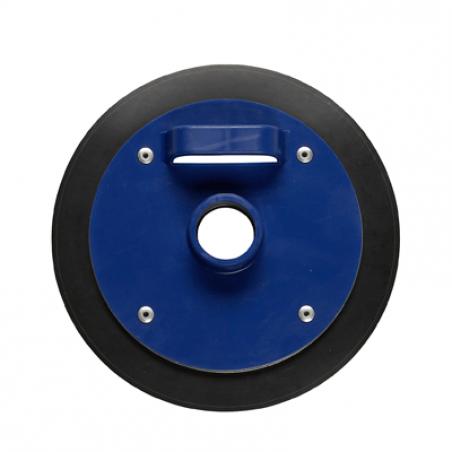 17230 Прессол Прижимной диск для емкостей 10 кг