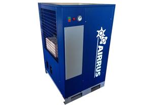 Осушитель холодильного типа (рефрижераторный) Airpol ОР 20