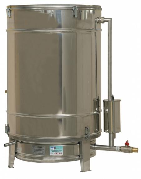 Аквадистиллятор АДЭ-50
