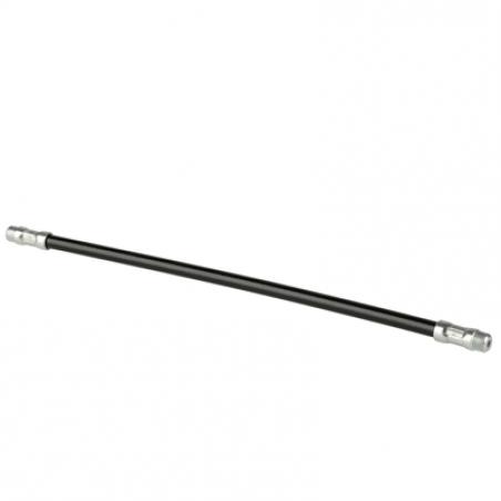 12656 Прессол Смазочный шланг для шприца М10х1 300мм