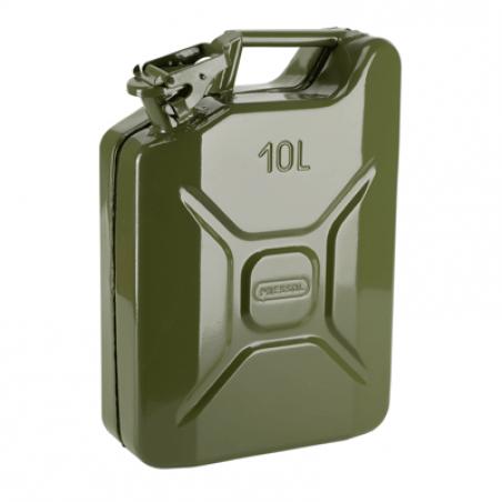 21055 Прессол Канистра для топлива 10л