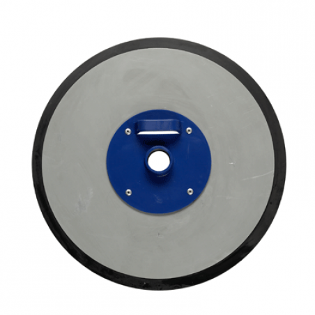 17400 Прессол Прижимной диск для емкостей 60 кг