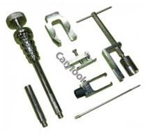 CR tools2