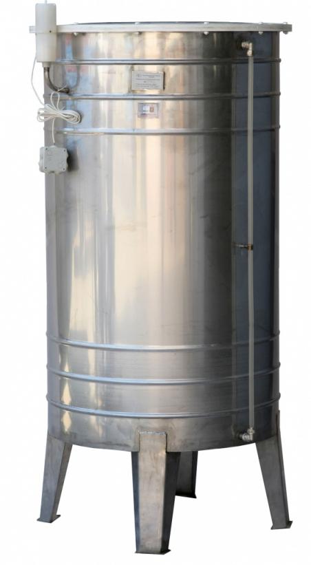 Сборник для хранения очищенной воды С-500 (Водосборник)