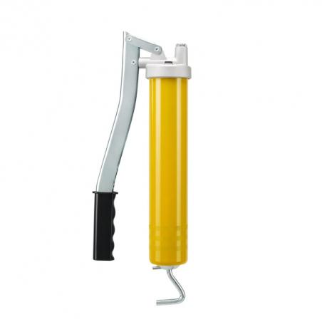 14200 261 Прессол Смазочный промышленный шприц PRELIxx PRO FN