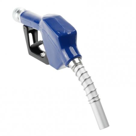 23176 Прессол Раздаточный пистолет для дизельного топлива 60 л/мин