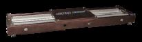 Стенд тормозной СТМ 3000М.01