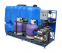 Очистная установка для автомойки АРОС-8